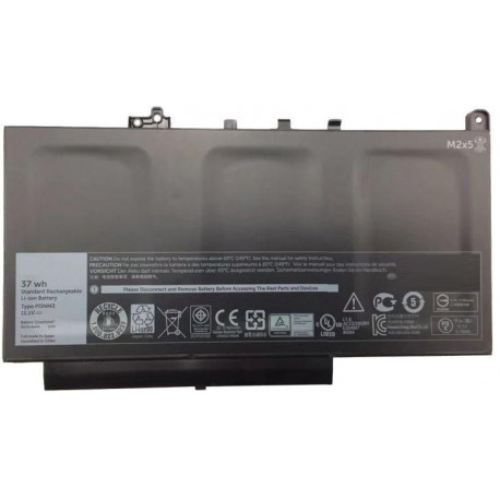 Hewlett Packard Enterprise 250GB SATA 7.200Rpm Reference: 397553-001