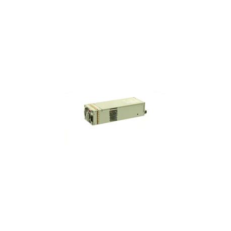Hewlett Packard Enterprise SPS-PWR SUPPLY 595W (storagewo Reference: RP000125272