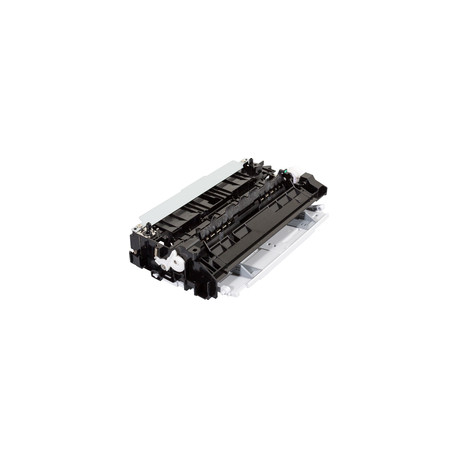 HP Pick-Up Assy Reference: RP000375595