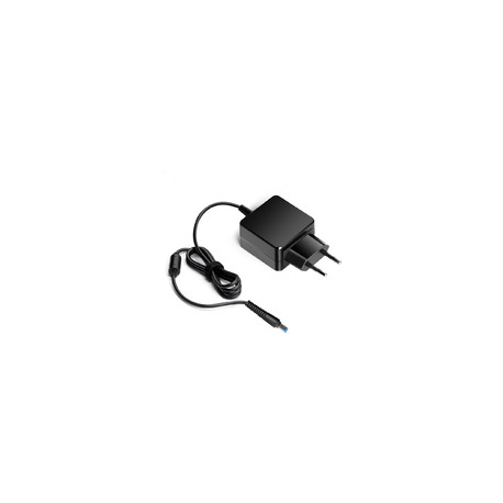 CoreParts Power Adapter Reference: W125840375