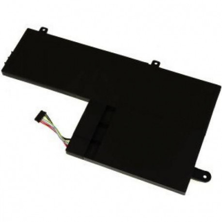 HP 16 GB DDR4-2666 DIMM Reference: 3TK83AT