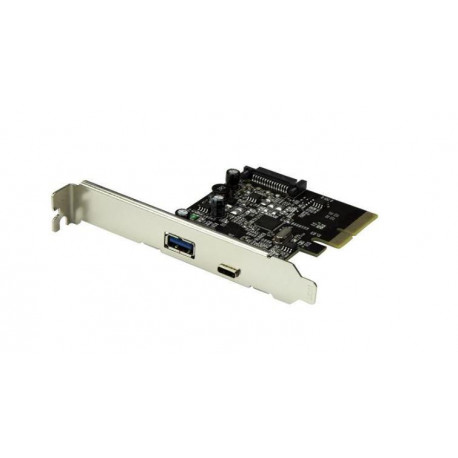 Hewlett Packard Enterprise Cable 2M Ext Mini SAS Reference: 407339-B21