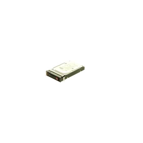Hewlett Packard Enterprise 300GB hot-swap Reference: 416248-001