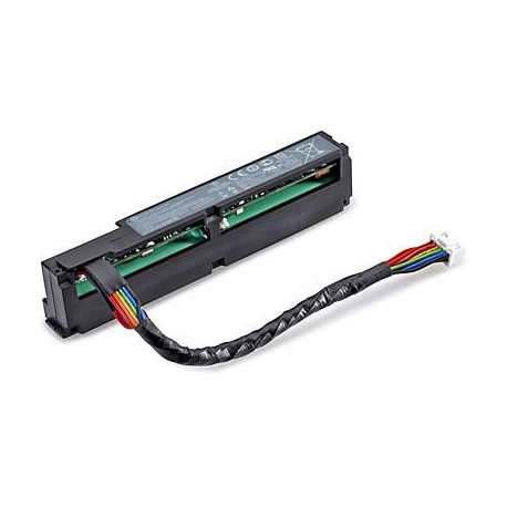 Lenovo MECH_BO ThinkCentre M.2 Kit Reference: 4XF0P01011