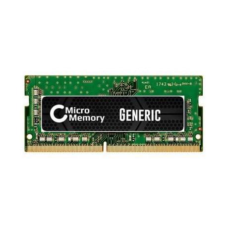 Hewlett Packard Enterprise 36GB 15.000Rpm SAS 2,5 inch Reference: 418397-001