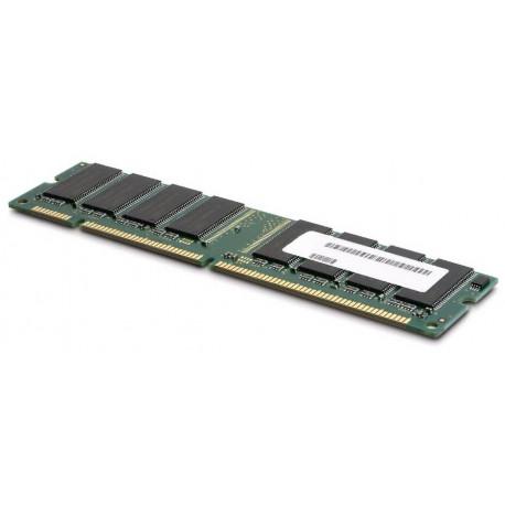 Hewlett Packard Enterprise DL 360 RaiL Kit Reference: RP001223948