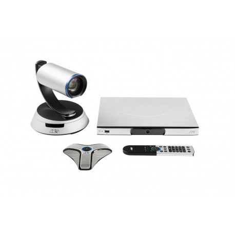 MicroSpareparts Mobile LCD for iPhone 5S/SE White Reference: MOBX-DFA-IPO5S-LCD-W