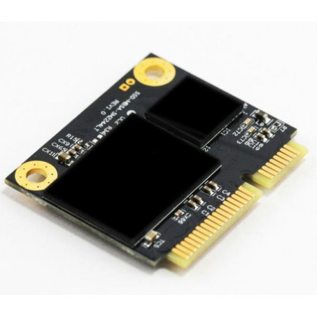 Brother Laser Unit Reference: LU9361001
