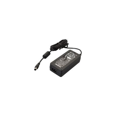 Brother AC-Adapter AD9100 Reference: LW5095001