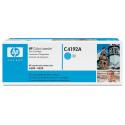 Dell SSD, 256GB, SATA3, M.2, Reference: W125719657