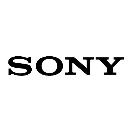 Sony Hinge Assembly Reference: 988520999
