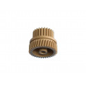 Dell Cable DC-IN Reference: W125704572
