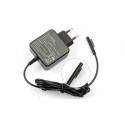 Dell 600GB, HD, SAS12, 10K RPM, Reference: W125722972