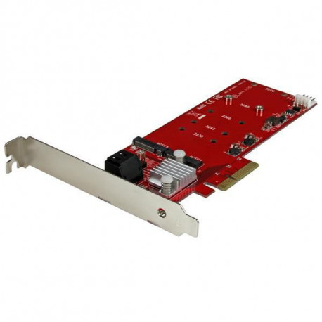 Brother GEAR Reference: UH3044000