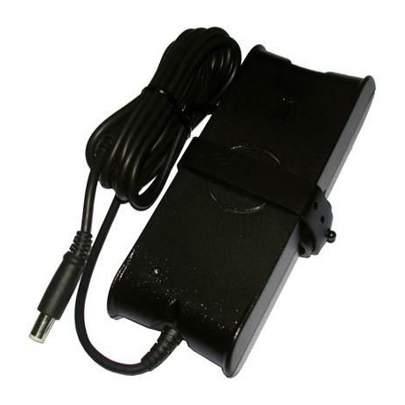 Brother GEAR 45ARM F/R Reference: UL8977001