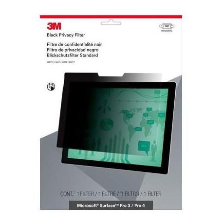 Plantronics SPARE ENCOREPRO HW510/520 EAR Reference: 202997-02