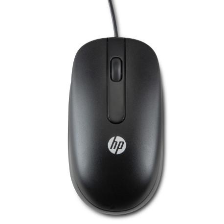Hewlett Packard Enterprise DL380 Gen9 Secondary 3 Reference: 719073-B21-RFB
