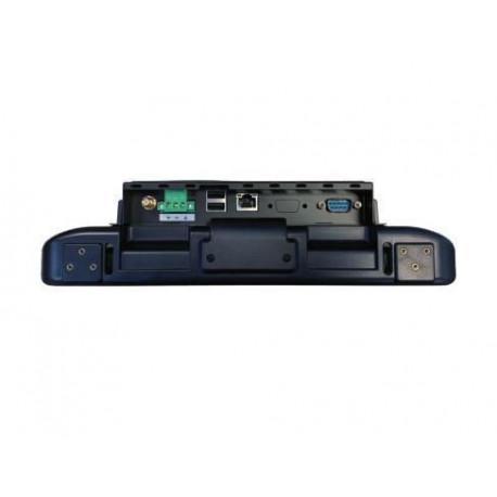 Honeywell RT10 Vehicle Docking w/power Reference: W125762178