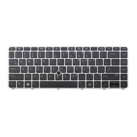 Dell 500GB S2, 7.2K, 3.5 , 16M, Reference: W125718286
