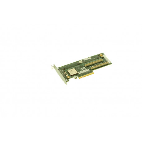 Lenovo Thermal Module C 80X6 w/Fan Reference: 5H40N67860
