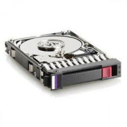 Datalogic Cable, RS-232, 9P, Female Reference: 90A051891