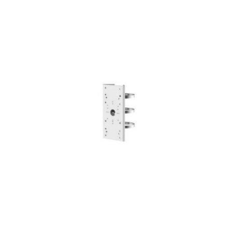 Epson Premium Glossy Photo Paper A4, Reference: C13S042155