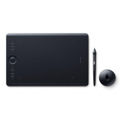 Epson Ink Magenta 8ml Reference: C13T05534010