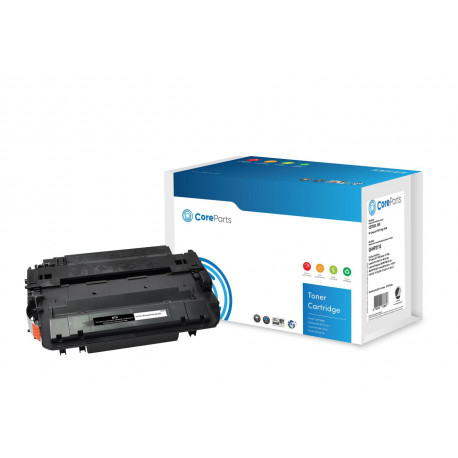 Epson ink cartridge magenta Reference: C13T12934012