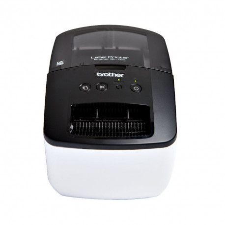 Epson Patrone 16 XL Multipack 4er Reference: C13T16364012