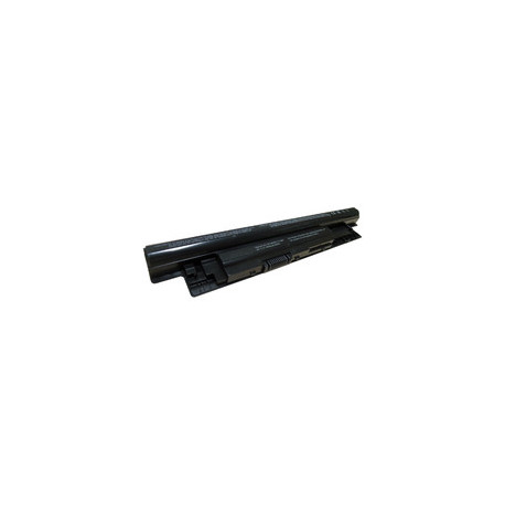 CoreParts Laptop Battery for Dell Reference: MBXDE-BA0009