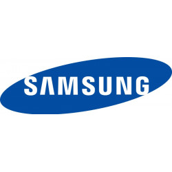 Dell LVDS Cable Reference: 249YD