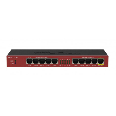 CoreParts Laptop Battery for Toshiba Reference: MBXTO-BA0045