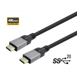 Hewlett Packard Enterprise Ethernet 10 GB 2-Port Adapter Reference: 665249-B21-RFB-HIGH