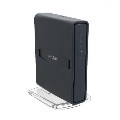 Epson TM-U 950 II, RS232, cutter Reference: C31C151283