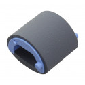 Epson Ink Cartridges, Red Reference: C33S020405