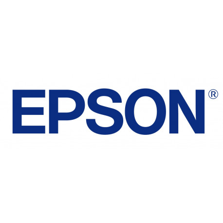 Epson Ink Black Reference: C33S020407