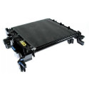 Dell Memory, 16GB, DIMM, 2666MHZ, Reference: VM51C