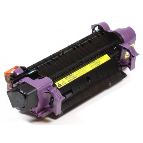 Epson SJIC33P(K) ink cartridge Reference: C33S020655