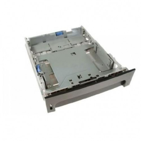 MicroConnect F/UTP CAT6 0.25m Yellow PVC Reference: B-FTP60025Y
