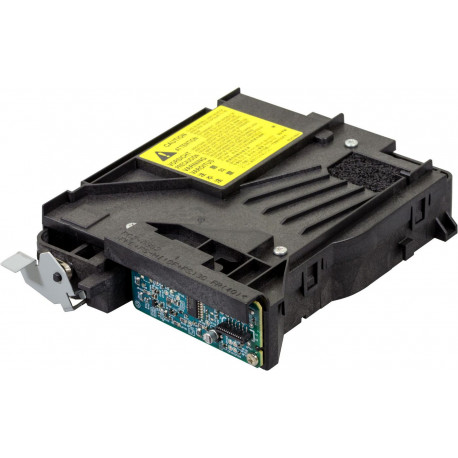 Epson Label roll, normal paper, 76mm Reference: C33S045537