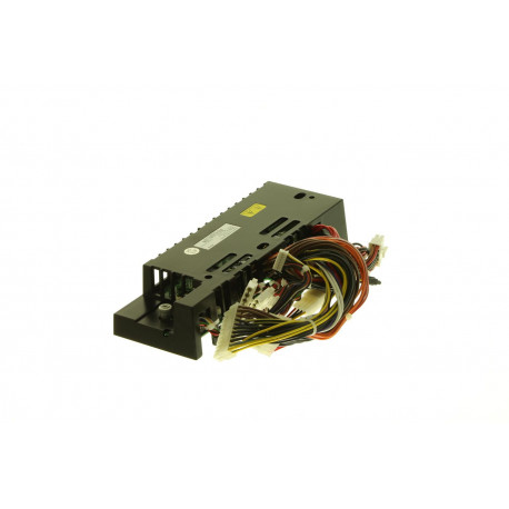 Epson Ribbon Black/Red ERC38 Reference: C43S015376