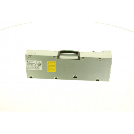 Epson TAPE - LK3YBP PASTEL BLK/ Reference: C53S653002