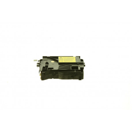 HP Paper feed roller assembly Reference: CF081-67913