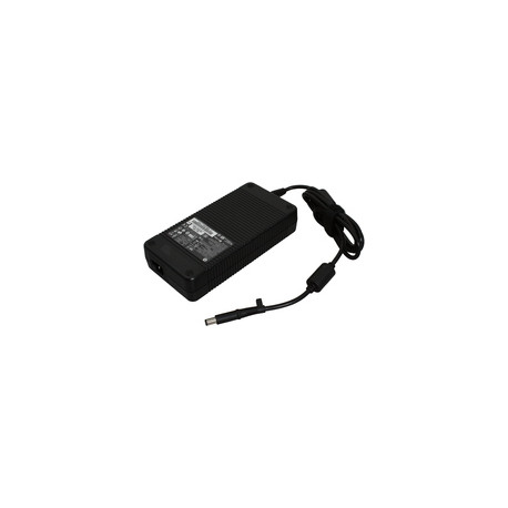 HP AC Adapter 230 W Reference: 693714-001