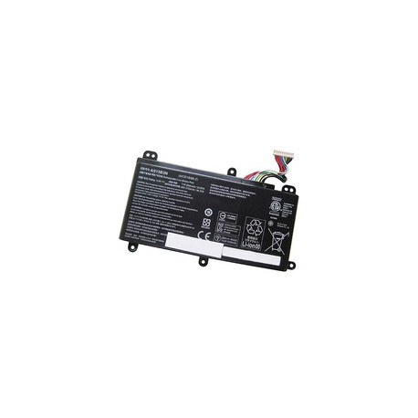 CoreParts Laptop Battery for Acer Reference: W125746299