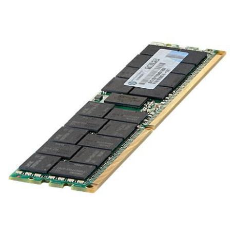 HP Spring-Tension Reference: RU8-2592-000CN