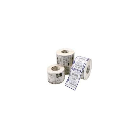 Danfoss Adapter RAV+RAVL Reference: W125788041