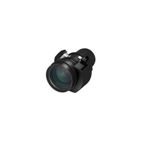 Epson Obj. ELPLM15 - EB-G7000/L1000 Reference: V12H004M0F