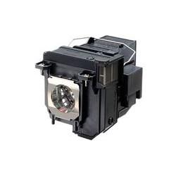 Epson Lampe ELPLP91 Reference: V13H010L91