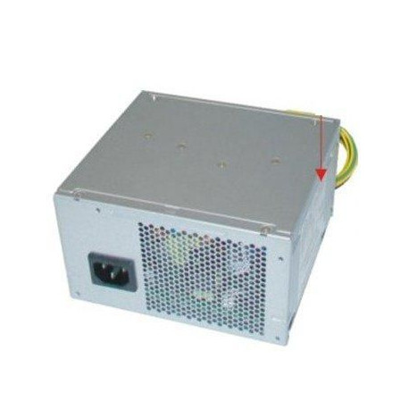 HP HDD CABLE Reference: W125776785